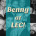 Benny at LEC